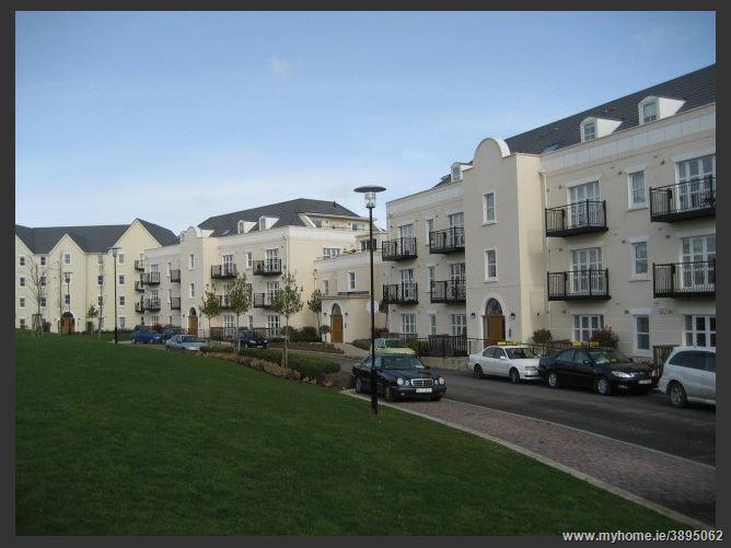 Photo of 21 Greenview, Seabrook Manor, Portmarnock, Dublin