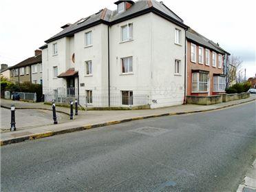 Photo of Philipsburgh Avenue, Fairview, Dublin 3