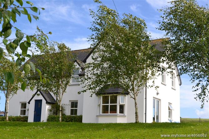 Main image for Rosscarbery House West Cork,Rossscarbery, County Cork, Ireland