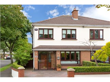 Photo of 99 Westbourne Lodge, Knocklyon, Dublin 16