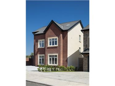 Photo of 5 Bedroom Detached, Broadmeadow Vale, Ratoath, Co Meath