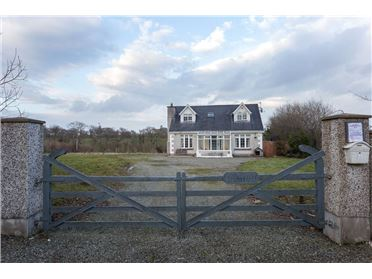 Photo of Clarkeville, Clonganny, Gorey, Co. Wexford, Y25HY29