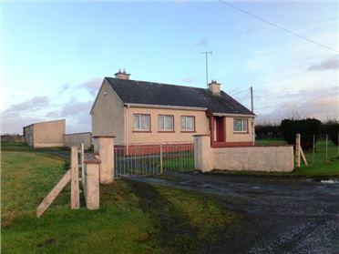 Photo of Cappagh, Ballinalack, Westmeath