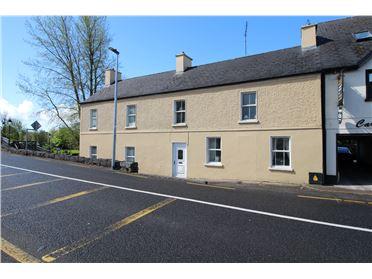 Photo of Main Street, Leitrim Village, Carrick-on-Shannon, Leitrim