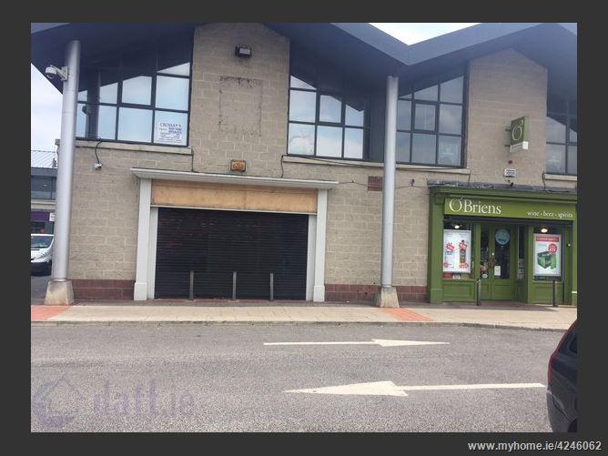 Maple Centre, Navan Rd , Cabra, Dublin 7