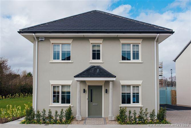 222 Bellingham, Portlaoise, Laois
