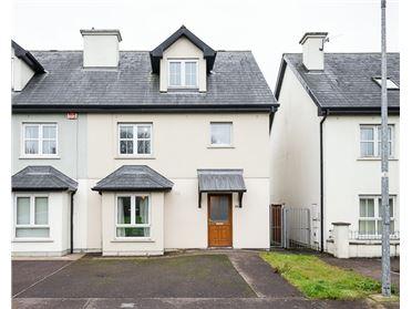 Photo of 34 Na Banta, Ladysbridge, Cork