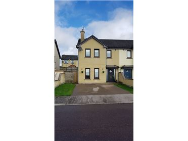 Photo of 27 Cluain Ard, Bweeng, Cork