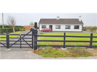 Photo of Clonmore South, Cahir, Tipperary