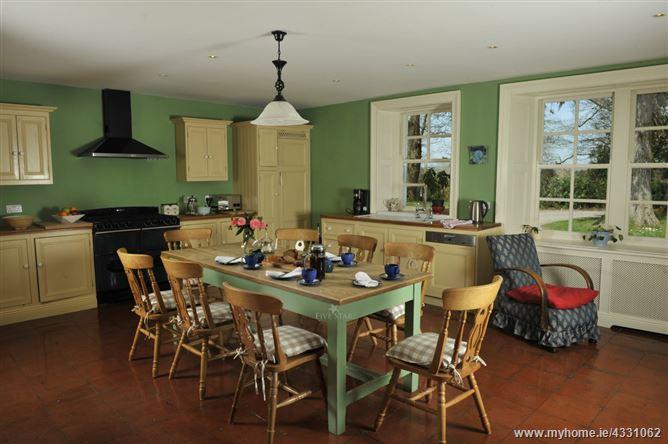 Main image for Killarney Lakes Villa,Killarney, Kerry