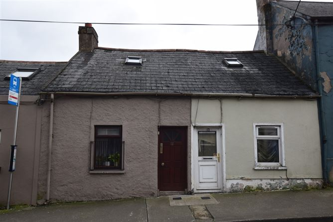 12 Lough Road, The Lough, City Centre Sth, Cork City