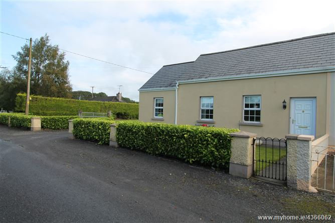 Main image for Moyleroe, Delvin, Westmeath