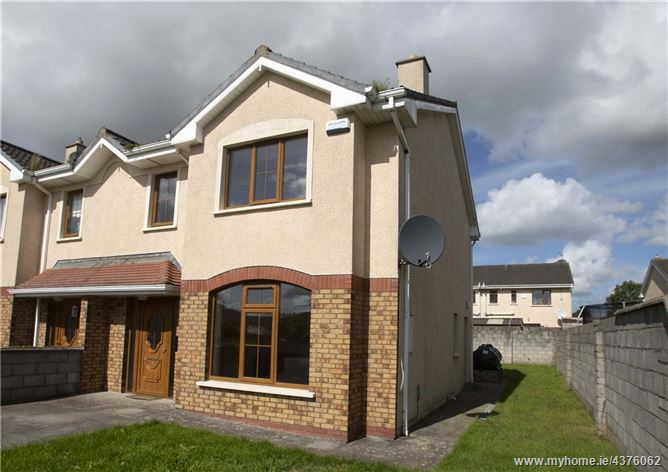 Main image for 9 Lee Drive, Ballinorig, Tralee, Co. Kerry, V92 N8PD