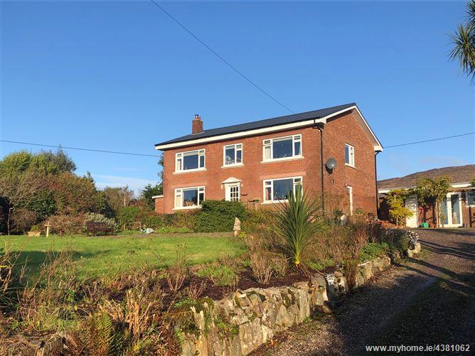 Main image for Hillside, Coorydorrigan, Schull,   West Cork