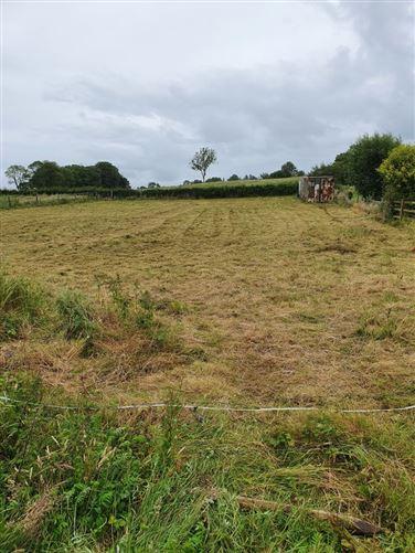 Main image for Doonass, Clonlara, Clare