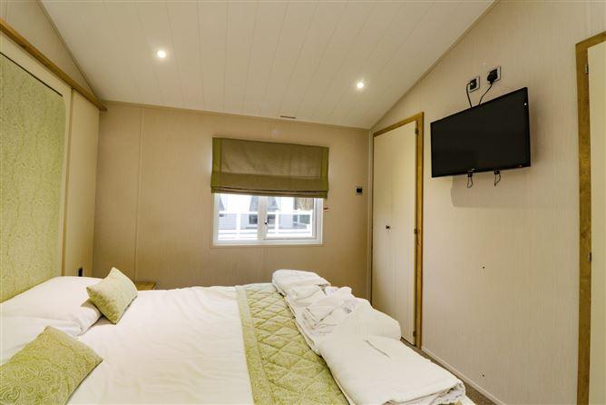 Main image for Lodge ASHR54 at Tarka,Barnstaple, Devon, United Kingdom