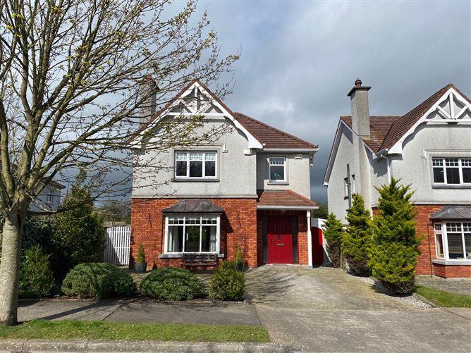 Main image for 67 Talbots Gate, Freshford Road, Kilkenny, Kilkenny