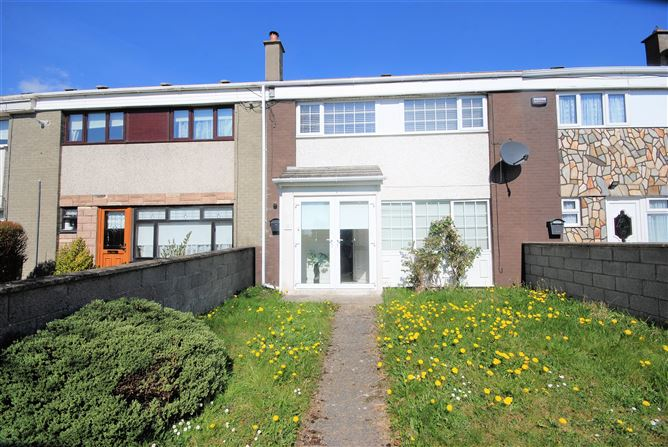 Main image for 15 Shangan Gardens, Santry, Dublin 9