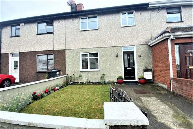 Main image for 53 Castle Park, Tallaght, Dublin 24