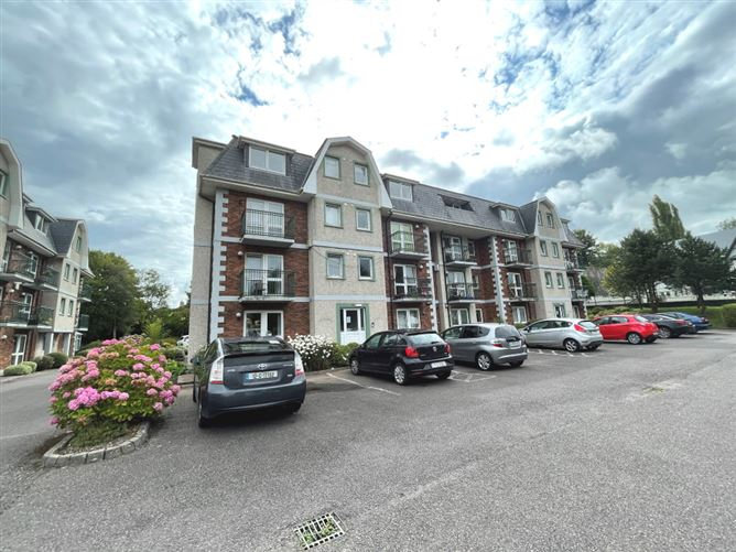 Main image for 29 Orchard Court, Victoria Cross, Cork City, Cork