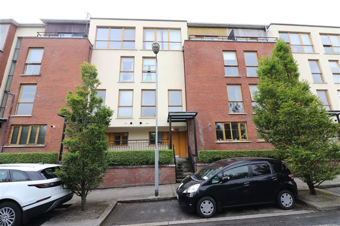 Main image for 29 Parkview, Ashtown, Dublin 15