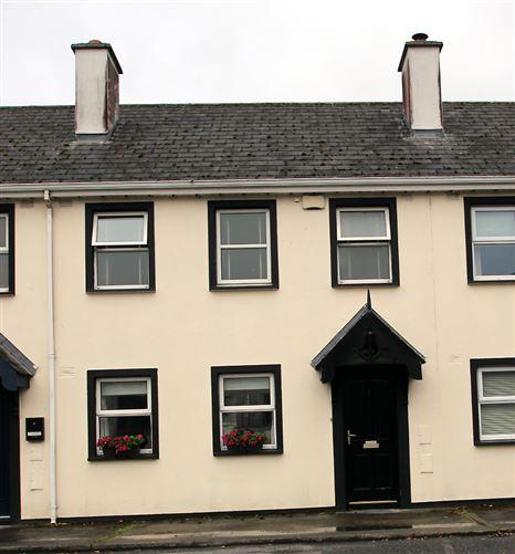 Main image for Tarleton Mews, Tanyard Lane, Tullamore, Offaly