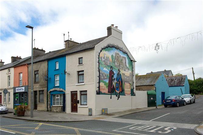 Main image for Mural House,Main Street,Buttevant,Co. Cork.,P51 H2T5