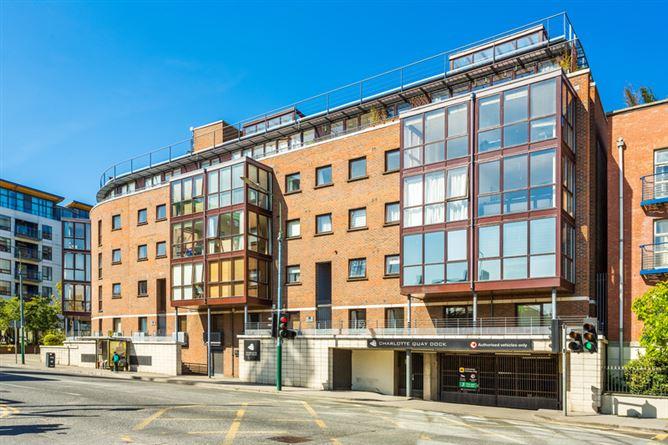 Main image for 208 The Camden, Charlotte Quay Dock, Ringsend Road, Dublin, Dublin 4