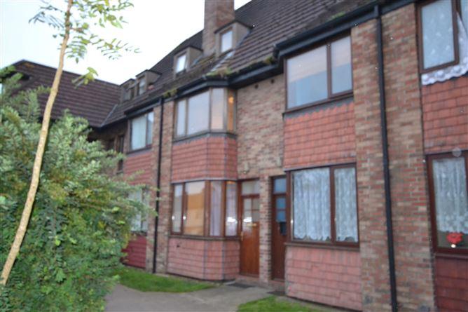 Main image for 5 Taghshinny Lodge, Longford, Longford