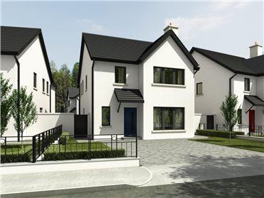 Photo of Mount Oval Village, Rochestown, Cork