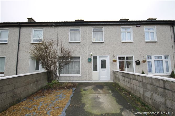 Photo of 3 Rossfield Way, Tallaght,   Dublin 24