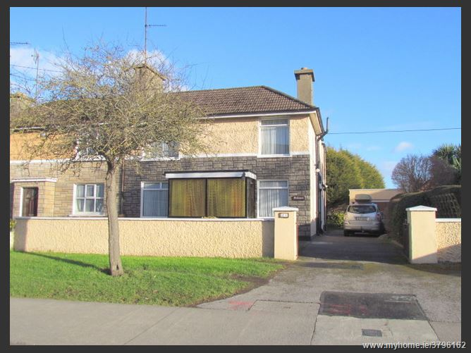 21 Dublin Road, Swords, County Dublin