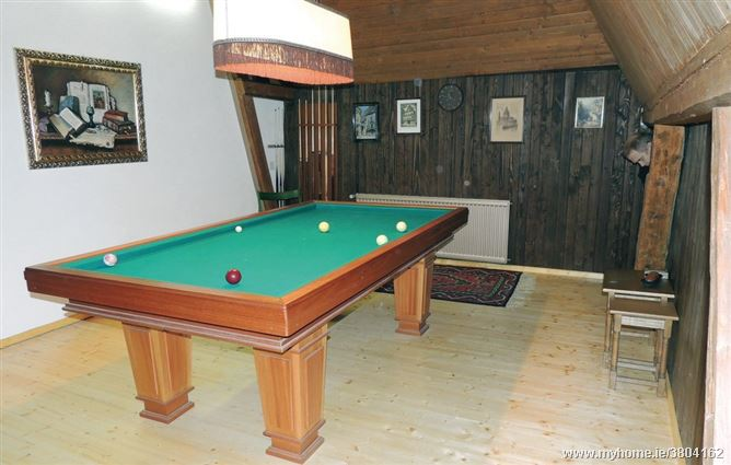 poolhaus holiday home haus sonnenhang mit pool styria austria house records