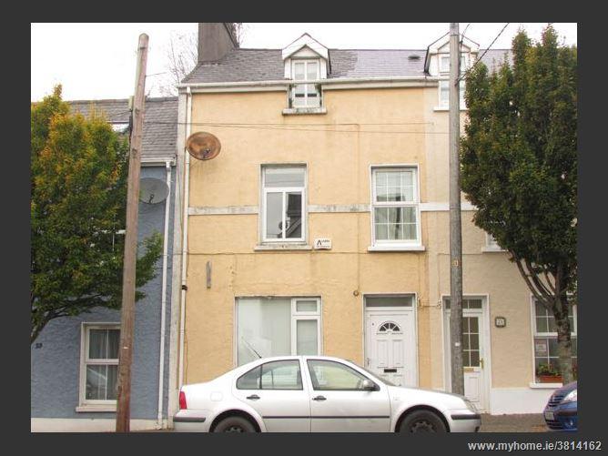 22 Bishop Street, Cobh, Cork