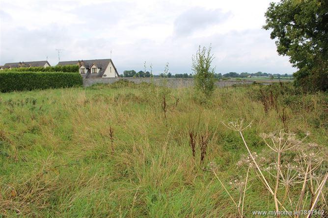 Photo of Cortown, Kells, Co. Meath