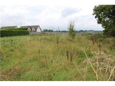 Main image of Cortown, Kells, Co. Meath