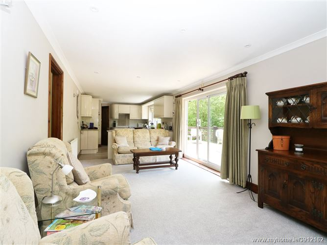 Main image for Miswells Cottages ,Turners Hill, West Sussex, United Kingdom