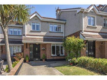 Photo of 6 Del Val Court, Sutton, Dublin 13