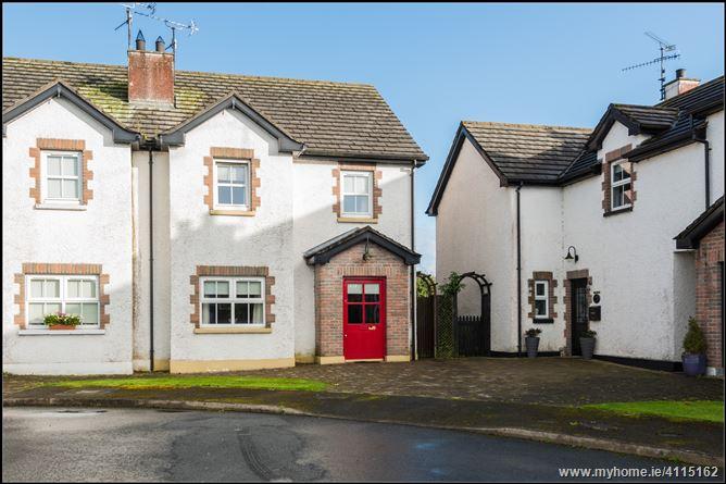 32 Annalee Manor, Ballyhaise, Cavan