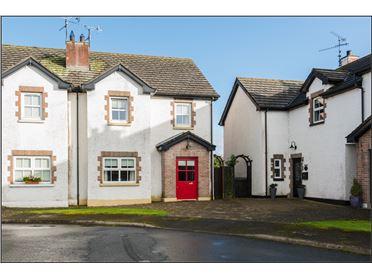 Photo of 32 Annalee Manor, Ballyhaise, Cavan