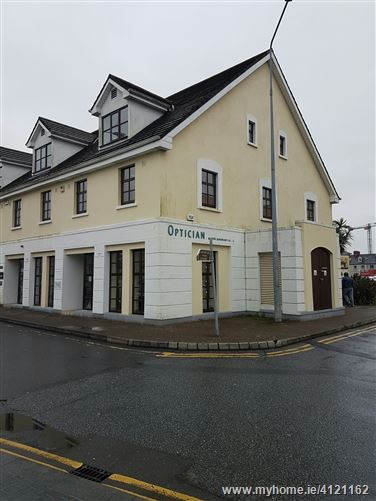 Photo of 9 Adelphi Quay, Waterford City, Waterford