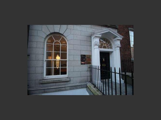 Main image for 2-4 Ely Place, Lower Ground Floor,Dublin,Dublin 2