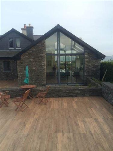 Main image for Luxury on Wild Atlantic Way, Cork, Ireland