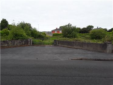 Photo of Inis Grove, Lahinch Road, Ennis, Clare