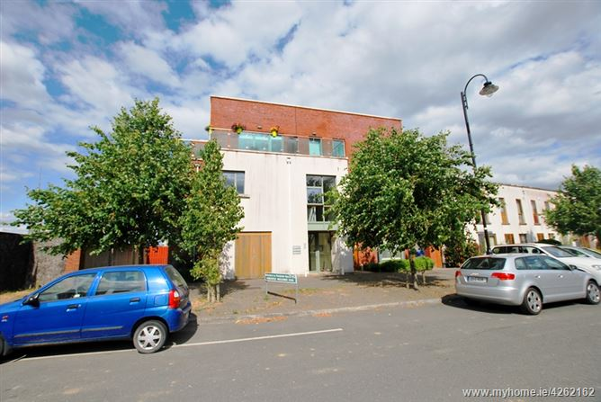 Main image for 60 Newcastle Boulevard, Newcastle Lyons, Newcastle, County Dublin
