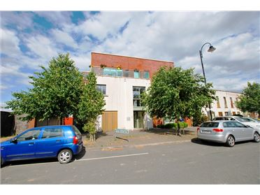 Photo of 60 Newcastle Boulevard, Newcastle Lyons, Newcastle, County Dublin