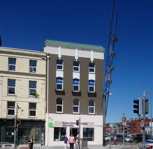 Main image for 125 Patrick Street, Cork City, Cork