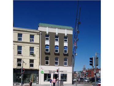 Photo of 125 Patrick Street, Cork City, Cork