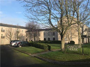 Photo of 26 Charter House Maynooth Co Kiildare, Maynooth, Kildare