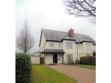 Photo of 28 The Village, Adare Manor, Adare, Limerick